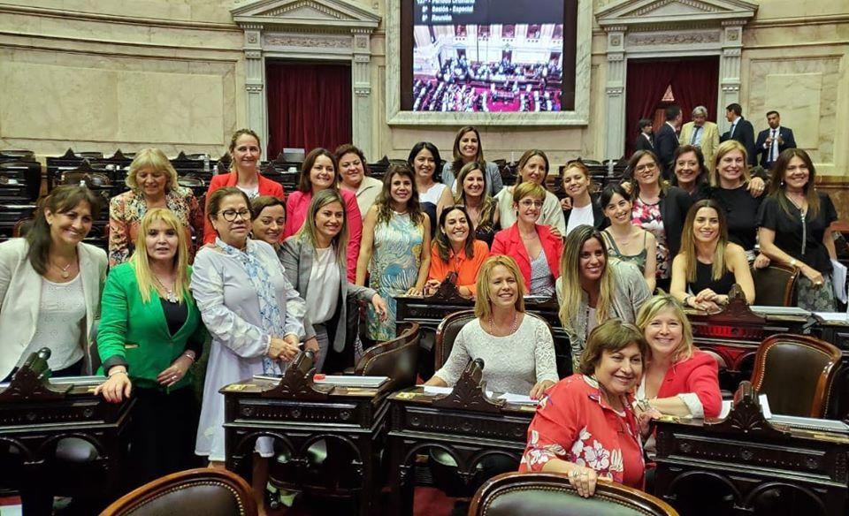 Cupo femenino y de juventud para los órganos de dirección de Mutuales y Cooperativas