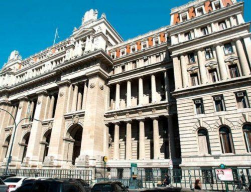 Reforma Judicial: Corte y confección para la institucionalidad argentina