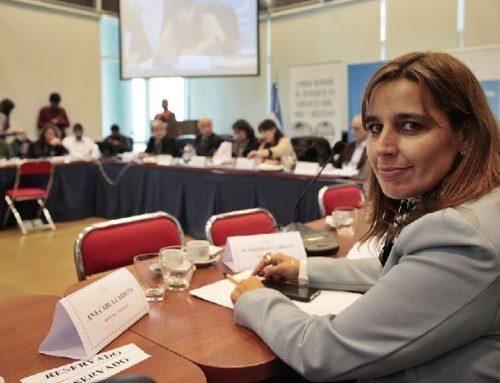 Experiencias, desafíos y propuestas del tercer sector para la post pandemia